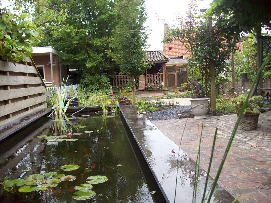 mei-aug-2011-065