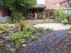 mei-aug-2011-069