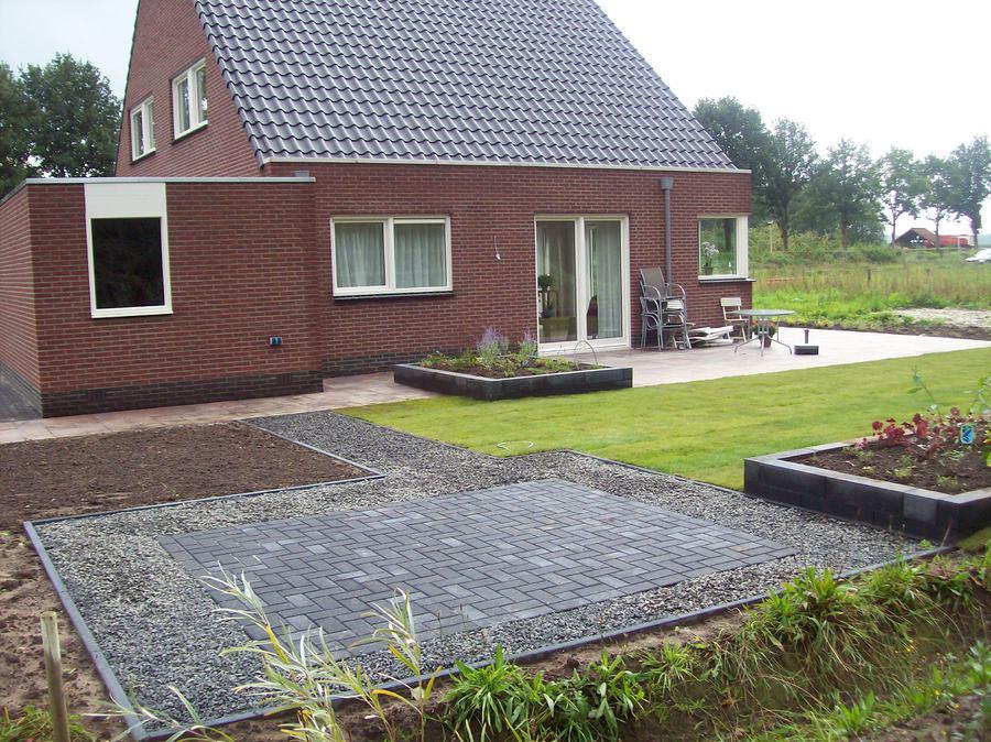 sept-2011-009