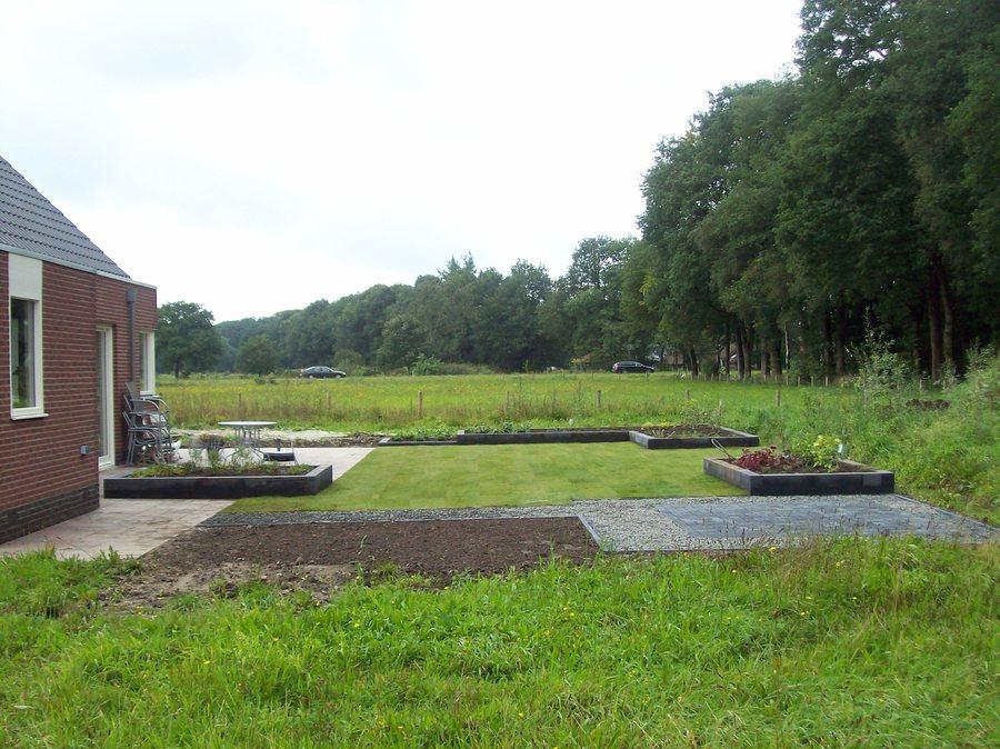 sept-2011-025
